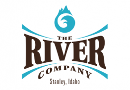 The River Company