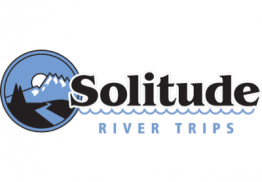 Solitude River Trips